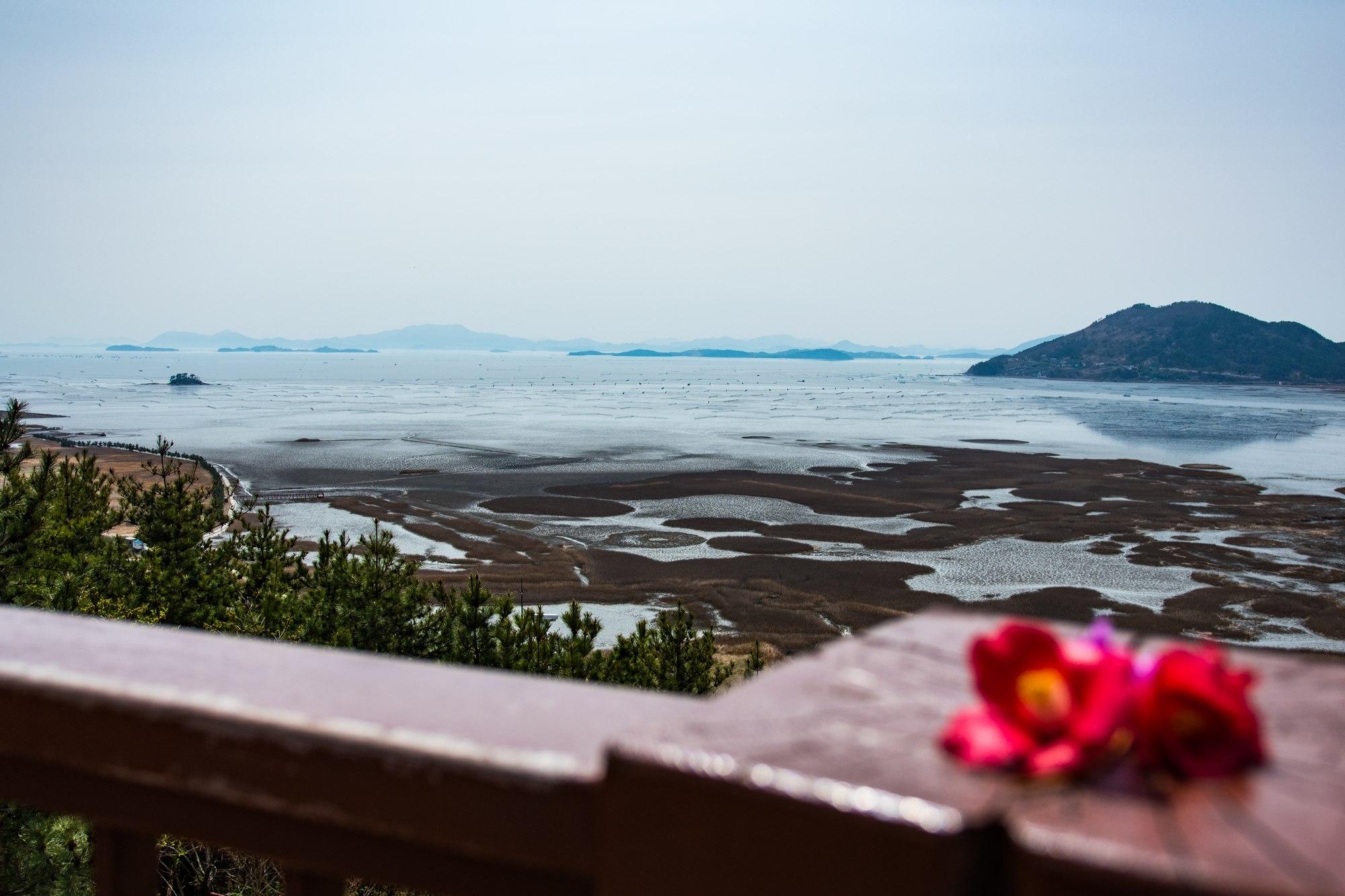 rundreise s dkorea in 14 tagen von seoul nach jeju island. Black Bedroom Furniture Sets. Home Design Ideas