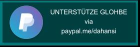 Unterstütze glohbe.de